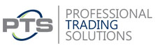 Professional Trading Solutions Sterling Trader