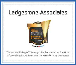 Ledgestone Associates