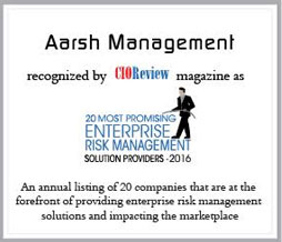 Aarsh Management